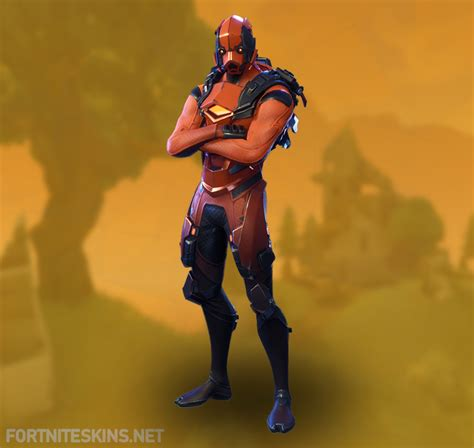 fortnite vertex outfits fortnite skins