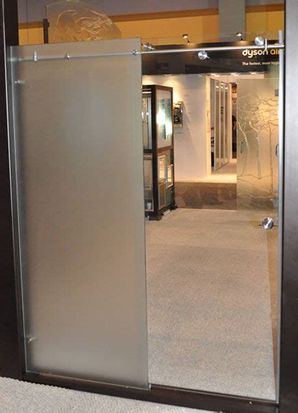 skyline shower door skyline series shower glass a collection of ideas to try