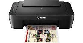 Pilotes pour canon lbp printers pour windows 7. Télécharger Pilote Canon PIXMA MG3020 Driver Imprimante Gratuit | Telecharger Pilote Canon ...