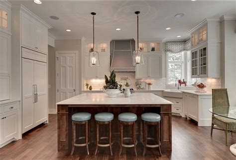 designer kitchen ware 375 best kitchens mixed colors or woods images on 3273