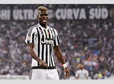 Paul Pogba buys house in Barcelona, fuelling transfer