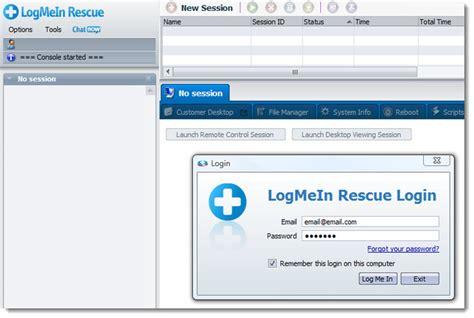 Choosing Remote Desktop Software
