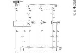 HD wallpapers wiring diagram fan relay switch