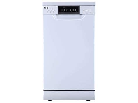 lave vaisselle integrable 45 cm lave vaisselle 45 cm far lvsl9c47mi17w far vente de