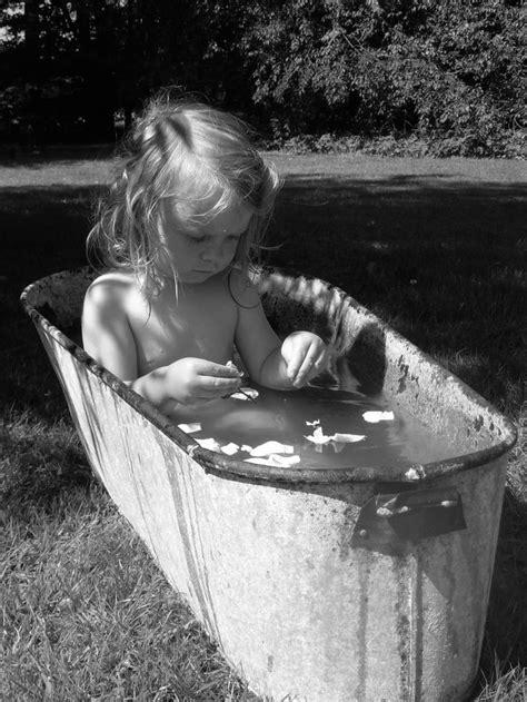 Pin By Cristal Macdonald On Splish Splash, I Was Takin' A