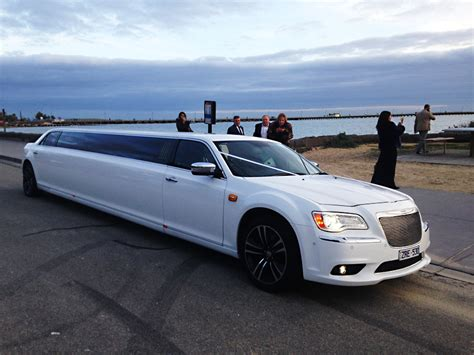 Limo Deals by 12 Seater Limo Hire Melbourne Limousines Value