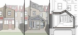Tom Kaneko Design & Architecture: Sketch, Design / Build