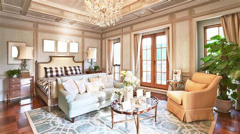 certified residential interior designer