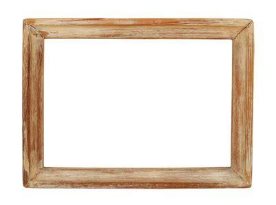 acheter un cadre photo moulures pour cadres trouvez le meilleur prix sur voir avant d acheter