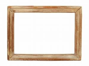 Cadre En Bois Pas Cher : cadre r alisation d 39 un cadre en bois ~ Teatrodelosmanantiales.com Idées de Décoration