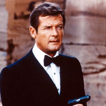 roger moore passed away roger moore passed away in switzerland at the age of 89