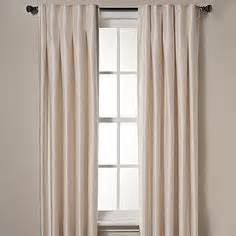 1000 images about curtains on pinch pleat