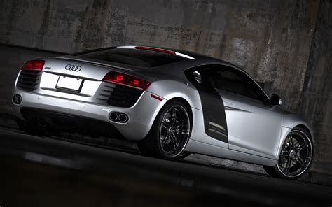 Audi R8 Backgrounds by Audi R8 Hd Wallpaper And Background 2560x1600 Id