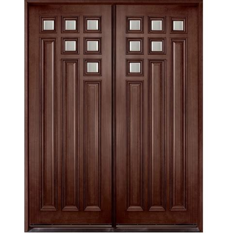 HD wallpapers used entry doors