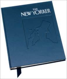 the new yorker 2011 desk diary 9780975573891 73 02
