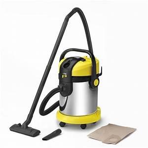 Accessoire Aspirateur Karcher : accessoires aspirateur karcher a 2554 ~ Edinachiropracticcenter.com Idées de Décoration
