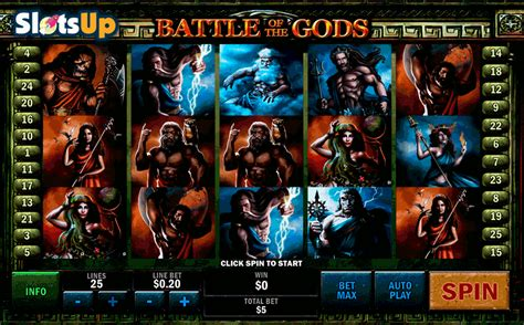 siege casino battle of casino grammar and usage for better writing