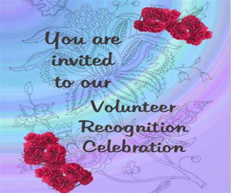 event invitations  psd word eps ai