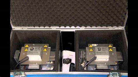 beamer gebraucht kaufen mecons de barco xlm hd30 projektor beamer g 252 nstig