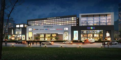 malls  bhubaneswar  shopping food entertainment