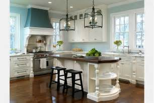 kitchen decorating ideas kitchen decorating ideas for a bright new look cozyhouze