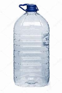 Bouteille En Plastique Vide : bouteille d 39 eau en plastique vide photographie membio 43339871 ~ Dallasstarsshop.com Idées de Décoration