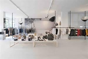 shop interior » Retail Design Blog