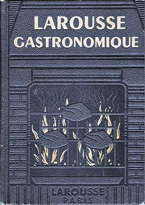livre cuisine gastronomique abebooks petit guide du collectionneur de livres de cuisine