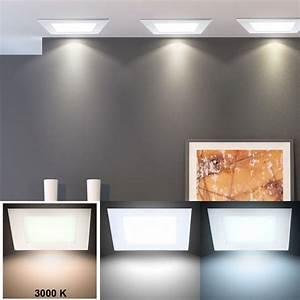 Decken Led Lampen : decken und led lampen einbau inspiration design raum und m bel f r ihre wohnkultur ~ Whattoseeinmadrid.com Haus und Dekorationen