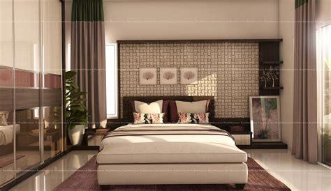 fabmodulainterior designers bangalore  interior design