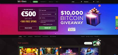 In this feature you can share your comments and opinions to other players. Top 10 Bitcoin Casinos + FREE Spins 2019 - LearnBonds.com