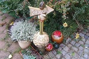 Keramik Für Den Garten : objekt willkommen garten und keramik ~ Bigdaddyawards.com Haus und Dekorationen