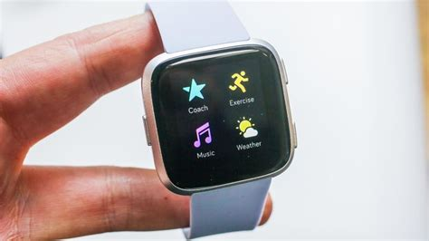 black friday 2018 deals smartwatches and fitness trackers fit world sport news