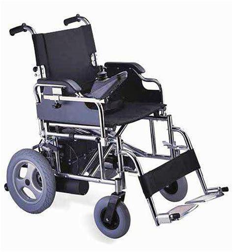 electronic wheelchair invacare warehouse