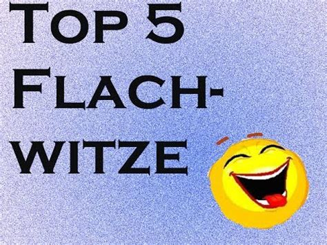 top  flachwitze youtube