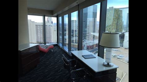 elara  bedroom suite floor plan wwwresnoozecom