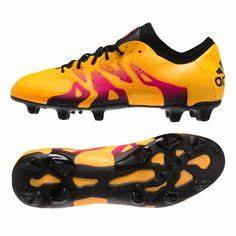 1000 images about Adidas X soccer boots on Pinterest
