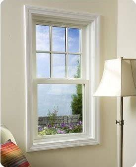 harvey windows sales  installation cape  ma ri