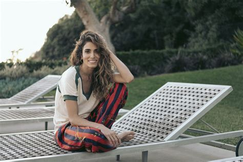 nikki reed  fappening sexy   fappening
