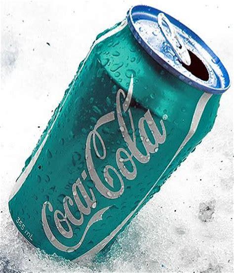 coca cola blue pinterest the world s catalog of ideas