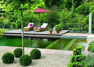 Garten Eden Ratingen : die besten 25 schwimmteich selber bauen ideen auf pinterest schwimmbad selber bauen natur ~ Markanthonyermac.com Haus und Dekorationen