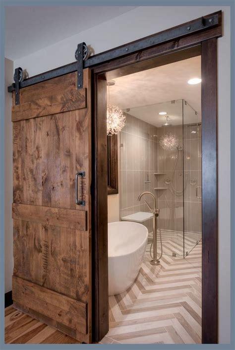 stilvolle badezimmer umbau ideen die sie lieben