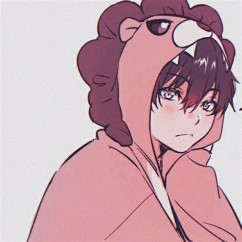 Matching Pfp Matching Anime Pfp Explore Tumblr Posts And
