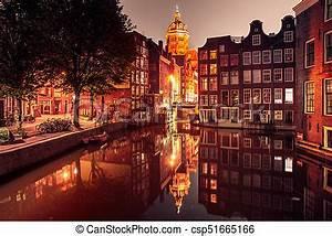 De Wallen Amsterdam : night amsterdam red light district de wallen night red light district de wallen canal ~ Eleganceandgraceweddings.com Haus und Dekorationen