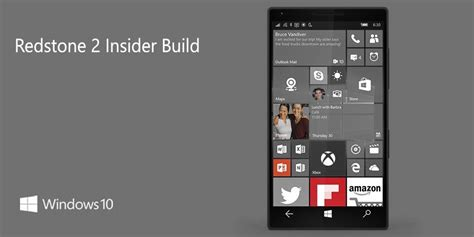 fix windows 10 mobile build 14965 stuck or fail to install
