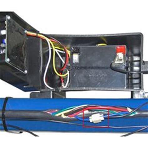 Breakaway Kit Installation For Single Dual Brake Axle