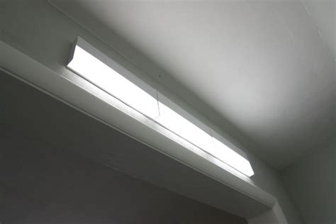 closet lightsconfession