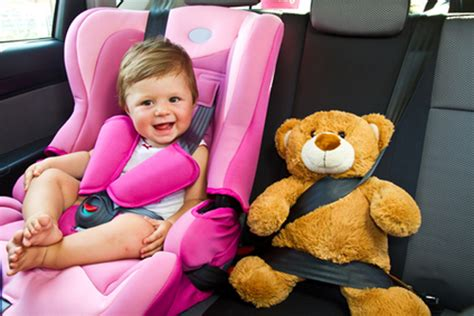 siege auto safety baby and car safety four tips to stay safe on the road