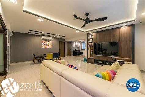 bar ideas for homes 4 room bto renovation package hdb renovation