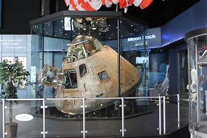 Recordando el Apollo 16 - Taringa!